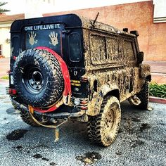 Land Rover, off roading, wheels, expedition, trail blazing, power, engine, grit, gears, axles, all wheel drive, mud, dirt, sand, water, KC lights, head lamps, spare tire, suv, 4x4, retro, vintage,