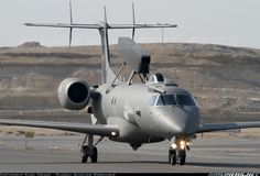 Indian Air Force Embraer fitted with an indigenous AEW&C system. Military Post, Indian Air Force, Defence Force, Air Tickets, Military Equipment, Air Show, Military Aircraft, Fighter Jets, Airplanes