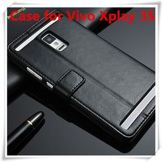 Cheap case belt, Buy Quality leather case tablet pc directly from China leather storage Suppliers: 100% Genius leather case for bbk vivo Xplay 3S BBK Vivo Xplay 3S with stand Leather Case Vivo Xplay 3S Phone