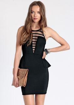 yeni-model-2013-Kışlık-Peplum-Elbise.jpg (350×500)