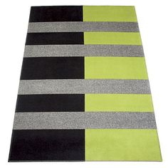 Black And Green Area Rugs simple white-ish soft rug | beautiful rugs to walk on | pinterest