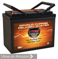 8 Battery Sales Service New Orleans Battery Store Ideas Golf Cart Batteries Motorcycle Battery New Orleans