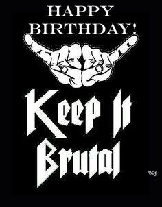 metallica happy birthday | greek freak OFFLINE Beiträge: 616 Dank erhalten: 53