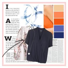 """The Business Look"" by silberkettenguide on Polyvore"