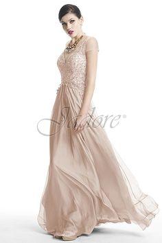 Fashionably Yours - Jadore J5029, $450.00 (http://www.fashionably-yours.com.au/jadore-j5029/)