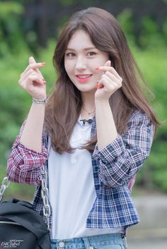 from the story algo mas que amigas - Somi X Jihyo by nicolmia (nico) with 437 reads. Jeon Somi, Chaeyeon Dia, South Korean Girls, Korean Girl Groups, Sana Momo, Korean Beauty Girls, Female Singers, Beautiful Asian Girls, Ulzzang Girl