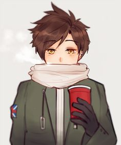 See more 'Overwatch' images on Know Your Meme! Overwatch Tracer, Overwatch Comic, Anime Style, Tracer And Emily, Tracer Fanart, Manga Font, Overwatch Females, Character Art, Character Design