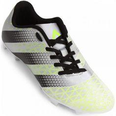 a0c7dd2241 Chuteira Adidas Artilheira FG Campo Masculina. Chuteira Adidas Artilheira - Decker  Online!