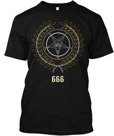 Ozzy Osbourne Women's Crowned Skull T Shirt | Women, T