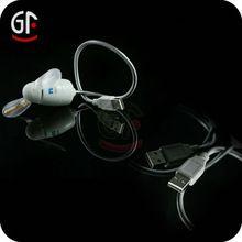 Flashing Mini Fan, Flashing Mini Fan direct from Shenzhen Great-Favonian Electronics Co., Ltd. in China (Mainland)