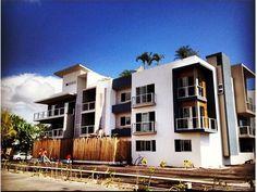 Condo/Apartment - For Sale - Punta Cana, La Altagracia, Dominican Republic - 900081013-258 , Tanya Diaz