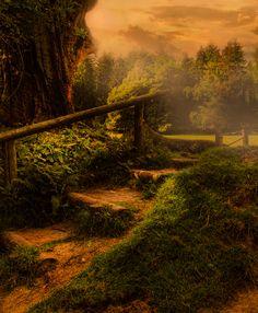 up stairs down stairs by Patrick Strik, via 500px