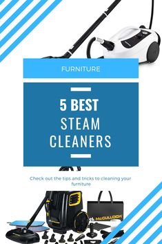 Steam Cleaner Pro Steamcleanerpro On Pinterest