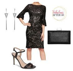 100 What To Wear To A Wedding Images In 2020 What To Wear To A Wedding What To Wear Fashion,Informal Wedding Over 50 Second Wedding Dresses