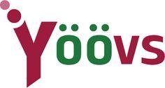 Yoovs