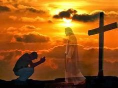 """We who love the Lord Jesus Christ must pray like we've never prayed before. We must pray for the protection of our elected President Donald Trump. As we pray, we need to remember this: """"For… John Denver, The Bible Movie, Prayer For Today, A Course In Miracles, Bible Verses, Faith Bible, Bible Book, Jesus Faith, Jesus Christ"""