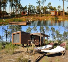 10 eco-friendly hotels to discover in Portugal | Finding Portugal