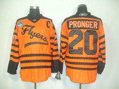 Cheap NHL Philadelphia Flyers Jersey (124) (33130) Wholesale  129dd9aa5