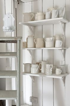 Cabbages and Roses Bathroom Accessories http://www.cabbagesandroses.com/homeware/accessories