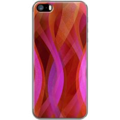 Abstract background G129 By Medusa81 GraphicArt for Apple  iPhone 5 #TheKase #iPhone #Smartphone #Case #Abstract #background @Alec TheKase