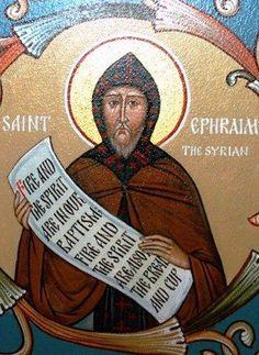 Daily Prayer, Sacred Art, Saints, Religion, Prayers, Spirituality, Baseball Cards, Blog, Icons