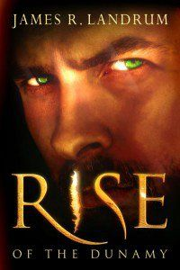 Excerpt: Rise of the Dunamy #booksthatmatter #bloomingtwig #bloomingtwigbooks