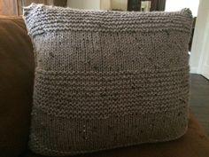 Beste afbeeldingen van gebreide en gehaakte kussens crochet