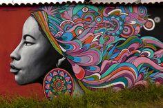 Andre Morbeck (2013) - Goiania (Brazil)