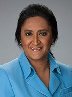 Meet Jayanthi Srinivasiah of Georgia Cancer Specialists in Atlanta, GA — a leader in advanced cancer treatment & research offering cutting-edge cancer care. Hematology, Auditorium, Cancer Treatment, St Kitts, Doctors, Jay, Georgia, Atlanta, November