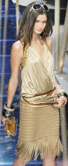 ♥Dolce&Gabbana