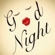 Good Night Quotes, Pictures and SMS Messages Best Collection Good Night Greetings, Good Night Messages, Good Night Wishes, Good Night Quotes, Love Quotes, Quotes Images, Pictures Images, Night Love, Good Night Image