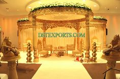 marriage mandap in chennai - Google Search