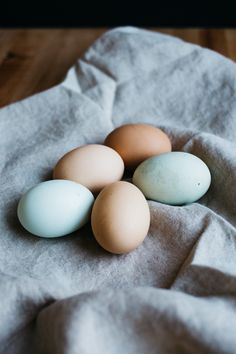 Dear Mom Who Can't Afford Organic Food – Healthy Life Boiled Egg Diet, Easter Egg Dye, Easter Party, Food Dye, Dear Mom, Organic Recipes, Food Photo, Food Pictures, Real Food Recipes