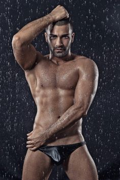 #gayspeedoboy #speedo #speedos #speedoboy #speedolad #speedoman #swimsuit #swimsuits #swimwear #bikini #bikinis #bikiniboy #boyinbikini #boyinspeedo #ladinspeedo #sexyboy #sexylad #sexyman #speedobulge #bulgingspeedo #musclespeedo #speedomuscle #muscleboy #guyinspeedo