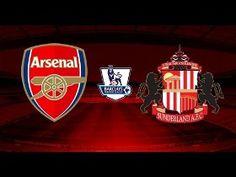 Arsenal vs Sunderland en Vivo - Premier League 2015 - FutAdiccion TV | Partidos de hoy - Liga MX - fútbol en Vivo FutAdiccion TV | Partidos de hoy – Liga MX – fútbol en Vivo