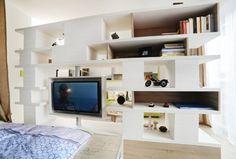 дизайн-студио-апартамент (3)