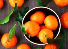 33 Heart Healthy Foods