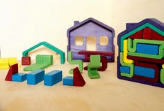 wood-house-puzzle