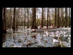 ▶ El diario de Noa (Trailer español de España) - YouTube