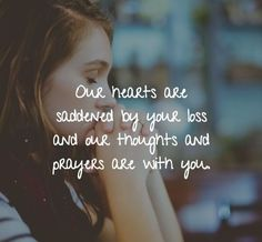 80 Condolences Quotes and Sympathy Messages with Images Short Condolence Message, Sympathy Messages For Loss, Writing A Sympathy Card, Sympathy Notes, Words Of Sympathy, Condolences Quotes, Sympathy Cards, Sympathy Sayings, Qoutes