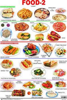 26-FOOD-2.jpg (1303×1927)
