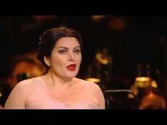 Hibla Gerzmava, Laudate Dominum, Mozart - YouTube