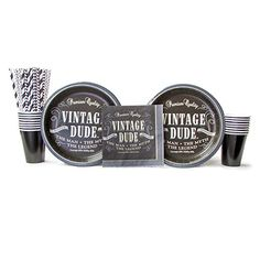 Creative Converting Vintage Dude Party Supply Pack for 16... https://www.amazon.com/dp/B01N6PLV52/ref=cm_sw_r_pi_dp_x_.YDUybSA9781A