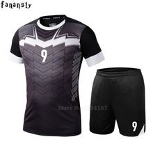 Victory Style Football Jersey Set. Team Uniform in Style. Team Uniforms ebb818194