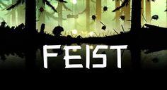 Feist Live Gameplay HD Walkthrough PC