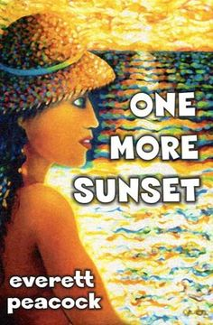 Start your morning with a SUNSET in this free eBook by Everett Peacock http://freebies4mom.com/2013/01/08/sunset/