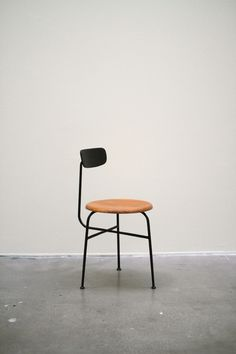 Chair Project by Afteroom #chair #design #wood