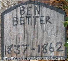 funny halloween tombstone sayings bing images - Funny Halloween Tombstones
