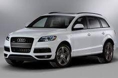 2015 Audi tdi front 2015 Audi Release Date And Specs Audi Q7 Sport, Audi Q7 Tdi, Audi Suv, Audi Quattro, Suv Cars, Audi Q7 Diesel, Volkswagen Group, Vw, Cars