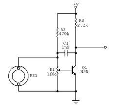 motion/vibration sensor with piezo - Page 3